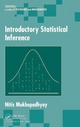 Introductory Statistical Inference - Nitis Mukhopadhya