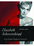Elisabeth Schwarzkopf from Flower Maiden to Marschallin (Opera Biography) (Amadeus)