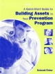 Quick-Start Guide to Building Assets in Your Prevention Program - Mel Tremper