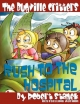 Bugville Critters Rush to the Hospital (Buster Bee's Adventures Series #6, The Bugville Critters) - Robert Stanek