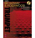 Broadway and Hollywood Classics for Trumpet - Hal Leonard Publishing Corporation