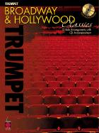 Broadway & Hollywood Classics with CD (Audio)