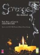 Scrooge: Vocal Selections