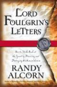 Lord Foulgrin's Letters