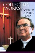 Collected Works of Donald Charles Lacy