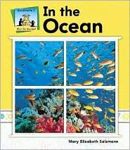 In the Ocean - Mary Elizabeth Salzmann