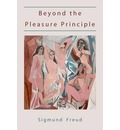 Beyond the Pleasure Principle-First Edition Text. - Sigmund Freud