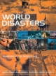 World Disasters - Keith Eastlake; Henry Russell; Mike Sharpe; Ian Westwell
