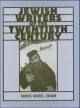 The Routledge Encyclopedia of Jewish Writers of the Twentieth Century - Sorrel Kerbel