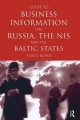Guide to Business Info on Russia, the NIS, and the Baltic States - Tania Konn