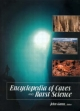 Encyclopedia of Caves and Karst Science - John Gunn