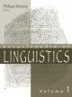 Encyclopedia of Linguistics - Philipp Strazny