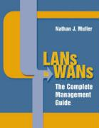 LANs to WANs: The Complete Management Guide