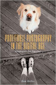 Profitable Photography in the Digital Age: Strategies for Success - Dan Heller