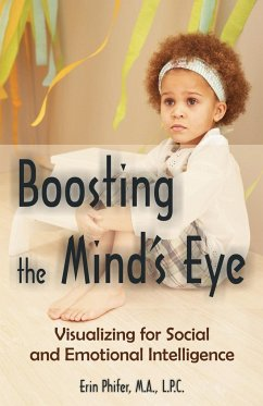 Boosting the Mind's Eye - Phifer, Erin