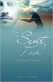 The Sent Pool