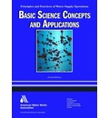 WSO Basic Science Concepts and Applications - American Water Works Association (AWWA)