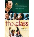 The Class - Laurent Begaudeau