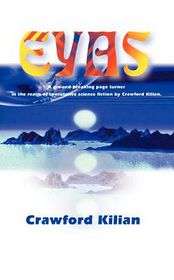Eyas - Crawford Kilian, Crawford Killian