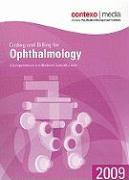 Coding and Billing for Ophthalmology: A Comprehensive and Illustrated Specialty Guide