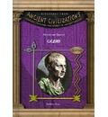 The Life and Times of Cicero - Kathleen Tracy