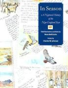 In Season: A Natural History of the New England Year