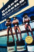 Rodeo Queens: On the Circuit with America's Cowgirls