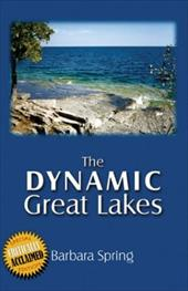 The Dynamic Great Lakes - Spring, Barbara