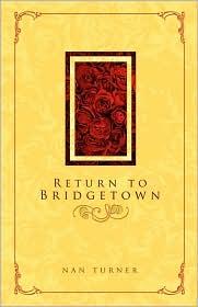 Return To Bridgetown - Nan Turner