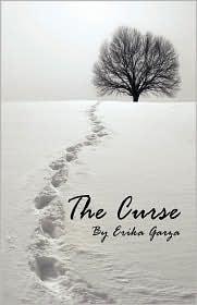 The Curse - Erika Garza