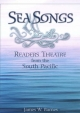 Sea Songs - James W. Barnes