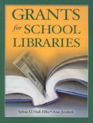 Grants for School Libraries