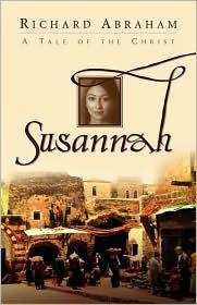 Susanna - Richard Abraham