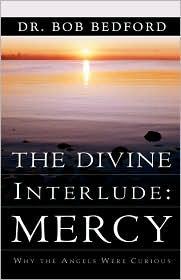 Divine Interlude: Mercy - Bob Bedford