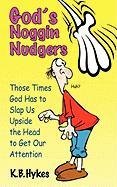 God's Noggin Nudgers