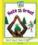 Nate Is Great