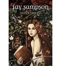 Morgan Le Fay 2 - Fay Sampson