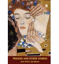 Mogens and Other Stories - J P Jacobsen