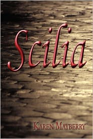 Scilia - Karen Mayberry