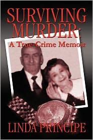 Surviving Murder - Linda Principe