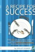 A Recipe for Success: What You Can Learn about Coping in a Food-Bombarded World from People with Prader-Willi Syndrome, an Extreme Eating Di