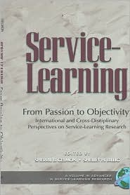 From Passion To Objectivity - Sherril B Gelmon (Editor), Shelley H. Billig (Editor)