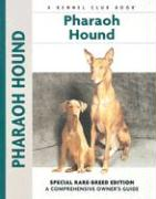 Pharaoh Hound: A Comprehensive Owner's Guide