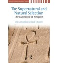 Supernatural and Natural Selection - Lyle B. Steadman