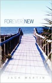Forever New - Jack Martin