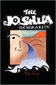 The Joshua Generation - Tex Ford