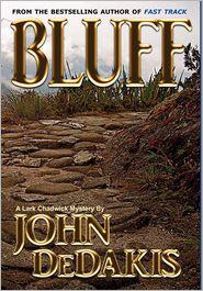 Bluff - John Dedakis