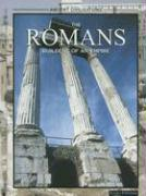 The Romans: Builders of an Empire