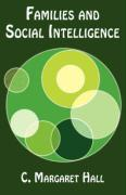 Families and Social Intelligence