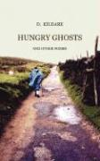 Hungry Ghosts and Other Poems